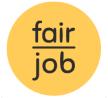 Fair Job