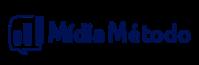 Midia Metodo
